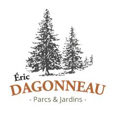 Logo Eric Dagonneau